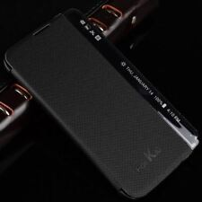 Case for LG K10 Case Smart Leather Phone Case For LG K10 LTE K420N K430 K430ds C