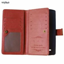 Case for Case LG G4 Cover Luxury Retro Style Flip Leather Wallet Case For LG G4
