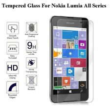Tempered Glass For Nokia Lumia 640 532 535 540 550 630 635 730 830 925 950 1020