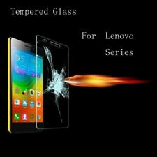 Tempered Glass Screen Protector For Lenovo A319 328 536 806 2010 6000 7000 S60 9