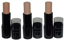Fit Me by Maybelline Anti Shine Foundation Stick 9g Choose Your Shade