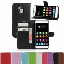 Cover For ZTE blade V7 Case Flip Wallet PU Leather Case For ZTE blade V7 Lite