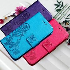Phone Case For ZTE Blade A310 A510 A610 A910 Wallet Cover Case For ZTE Blade A51