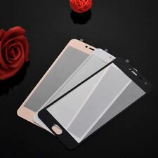 Case For Tempered Glass for Meizu M3S Mini M3 Note MX6 U20 U10 Pro 6 7 Plus M5C