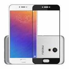 Full Cover Tempered Glass For Meizu M5 Note M3S M3 mini Note U10 U20 M3E M3X MX6