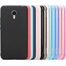 Case For Meizu m3 note case cover Silicone case for meizu m3 note