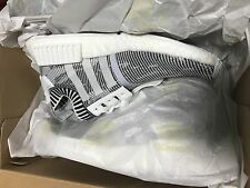 ADIDAS NMD PK GLITCH CAMO BY1911 NEW