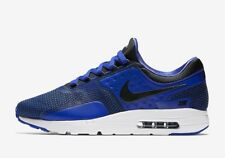 Nike Air Max Modern Essential Mens Size Running Shoes Paramount Blue 876070