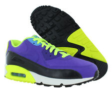 Nike Air Max 90 Essential Running Men's Shoes Size