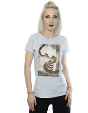 Disney mujer The Jungle Book Hypnosis Camiseta