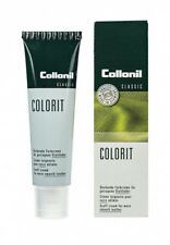 Collonil Colorit Scuff Cream for Smooth Leather
