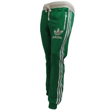 New Mens Adidas Original Easter- TD Fleece Tracksuit Bottom Jog Pants M61526