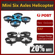 NEW H36 Mini RC Drones Helicopter Quadcopter Flying Toys Drone Radio Control SHH