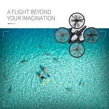H36 Mini RC JJrc Drones Helicopter Quadcopter Flying Toys Drone Radio Control SH