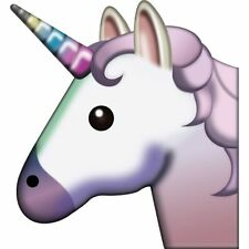 UNICORN #C iron-on transfer. A4 or A5 Perfect for T-Shirts