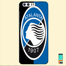 COVER CASE CUSTODIA V CALCIO SERIE A SQUADRA ATALANTA IPHONE 6 6S 7 PLUS