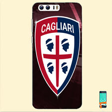 COVER CASE CUSTODIA V CALCIO SERIE A SQUADRA CAGLIARI IPHONE 6 6S 7 PLUS