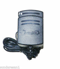 Britelite Rechargeable Flash Light Torch Adaptor (ARI) 3.0V ,4.5V,6.0V Adaptors