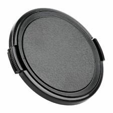 Camera Lens Cap Protection Cover Lens Front Cap for canon nikon DSLR Lens