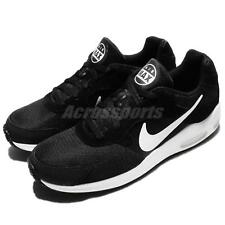 Nike Air Max Guile Black White Men Running Shoes Sneakers Trainers 916768-004