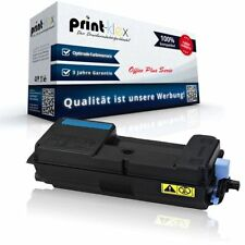 Alternativa Cartucho para Olivetti B1073 IMPRESORA CARTUCHO -office Plus Serie