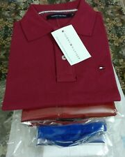 BRANDED TH Solid Men's Polo T-Shirt T-Shirts @ Discounted Price ALL COLOR