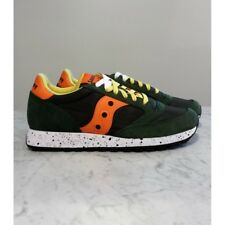 SAUCONY JAZZ ORIGINAL 2044
