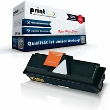 Alternativa Cartucho para Olivetti B0740 IMPRESORA CARTUCHO -office Plus Serie