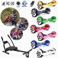 Scooter Skateboard électrique self balancing overboard Cool&Fun CE*BU