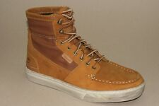 Timberland Earthkeepers COPPA DEL SOLA Chukka Boots gr-44 us-10 SCARPE UOMO