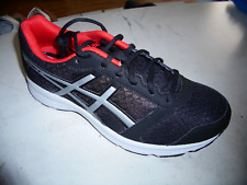 Sneakers uomo Asics Patriot 8 T619N 9091