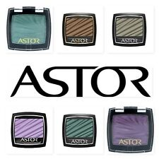 Astor Mono Eye Shadow Couture & Eye Artist - Choice of Shades