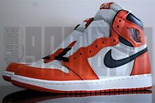 Nike AIR JORDAN 1 RETRO HIGH OG 8 9 10 11 12 13 REVERSED SHATTERED BACKBOARD aj1