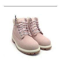 Timberland C34792  6In Prem Wp Bt Laven Purple