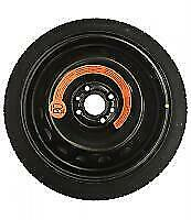 8803796 RUOTINI DI SCORTA PSW DEDICATED WHEELS PER NISSAN NOTE 2006>08/2013