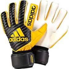 BS1541 GUANTO PORTIERE ADIDAS (CAA14M1100)