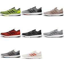 adidas PureBOOST DPR Boost Men Running Shoes Sneakers Trainers Pick 1