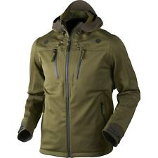 Seeland Hawker Shell Shooting Jacket