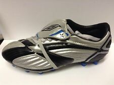 ***Clearance*** Umbro X-Destroyer - J HG Junior football boots