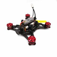 Kingkong 90GT 90mm Brushless Mini FPV Racing Drone with Micro F3 Flight Control