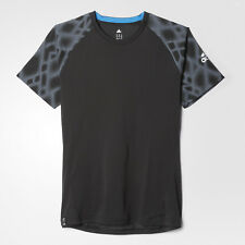 adidas Messi Climacool Performance Jersey New (Sizes M,L,XL)