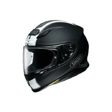 Casco Integrale SHOEI NXR Flagger TC-5 - 1403FLAGTC5