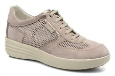 STONEFLY108130-423 mod. ROMY col. TAUPE