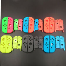 Nintendo Switch Controller Housing Plastic Shell Replacement Case Cover Joy-Con