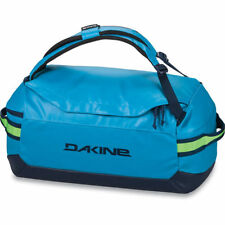 Dakine Ranger Duffel Bag Mens Unisex Luggage Travel Bag Holdall Duffle New