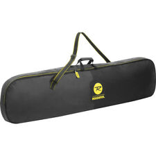 ROSSIGNOL HOUSSE A SNOWBOARD SNOWBOARD SOLO BAG 160