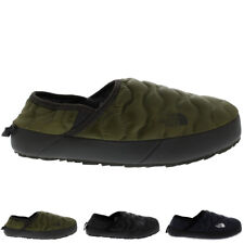 Mens The North Face Thermoball Traction Mule IV Indoor Winter Slippers All Sizes