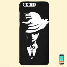 COVER CASE CUSTODIA IPHONE 6 6S 7 PLUS ONE PIECE RUFY RUBBER ZORO