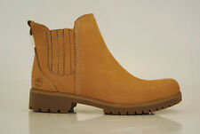 TIMBERLAND lyonsdale Chelsea boots bottes bottines chaussures pour femmes a11vc