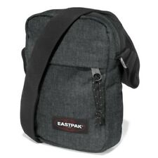 TRACOLLA THE ONE EASTPAK (ABA18I04)